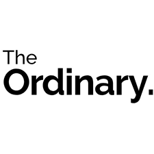 the ordinary square
